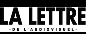 lettre audiovisuel