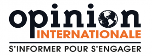 logo_opinion-internationale