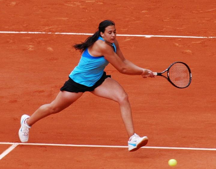 765px-Marion_Bartoli_-_Roland_Garros_2011_(cropped)
