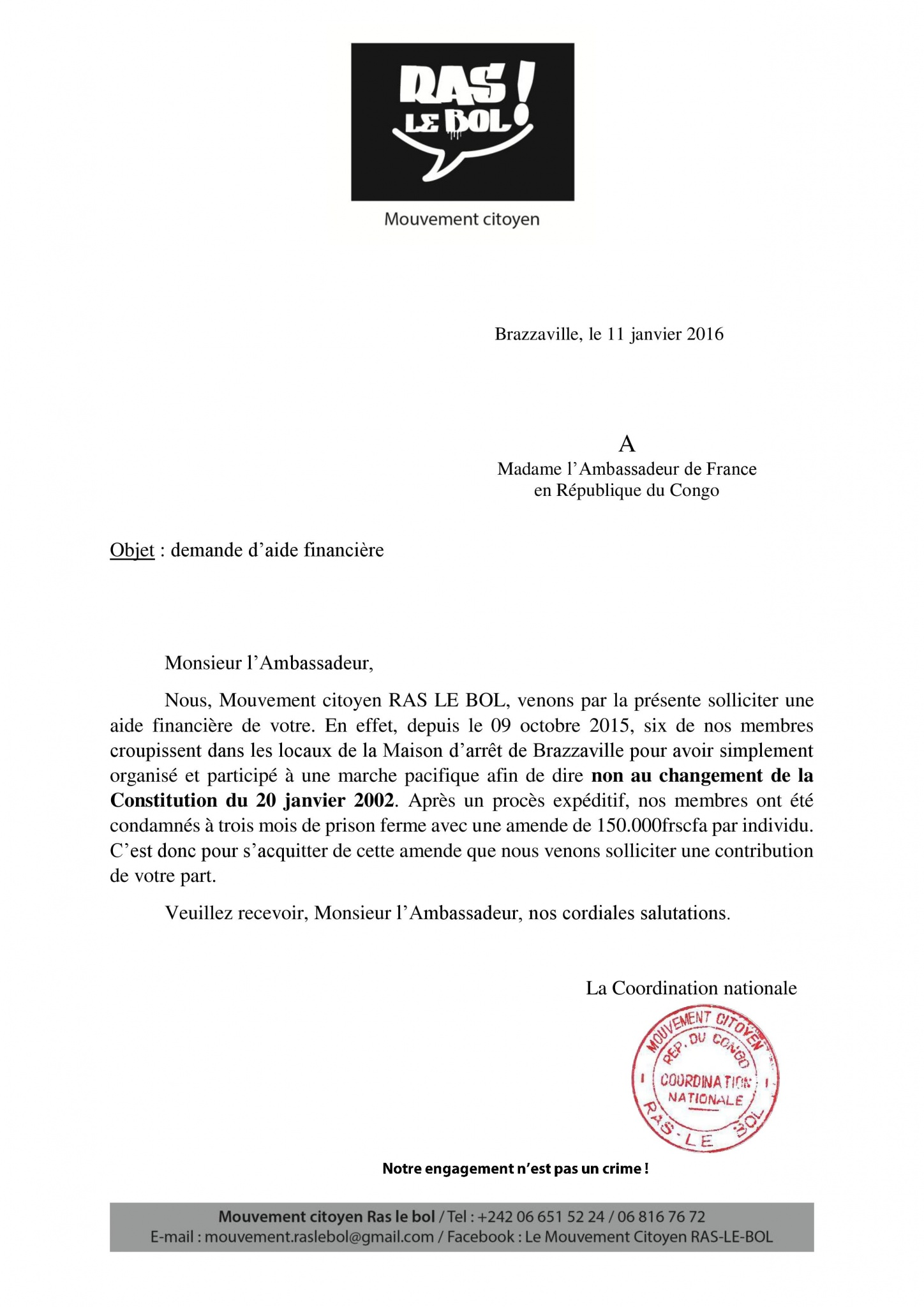 Lettre fr-page-001