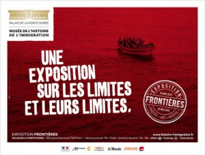 expofrontieres_affiche4x3-1