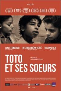 toto-et-ses-soeurs-cinema-metz