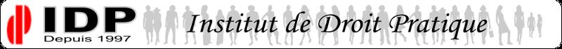 idp 2014 sans cadre petit (2015)