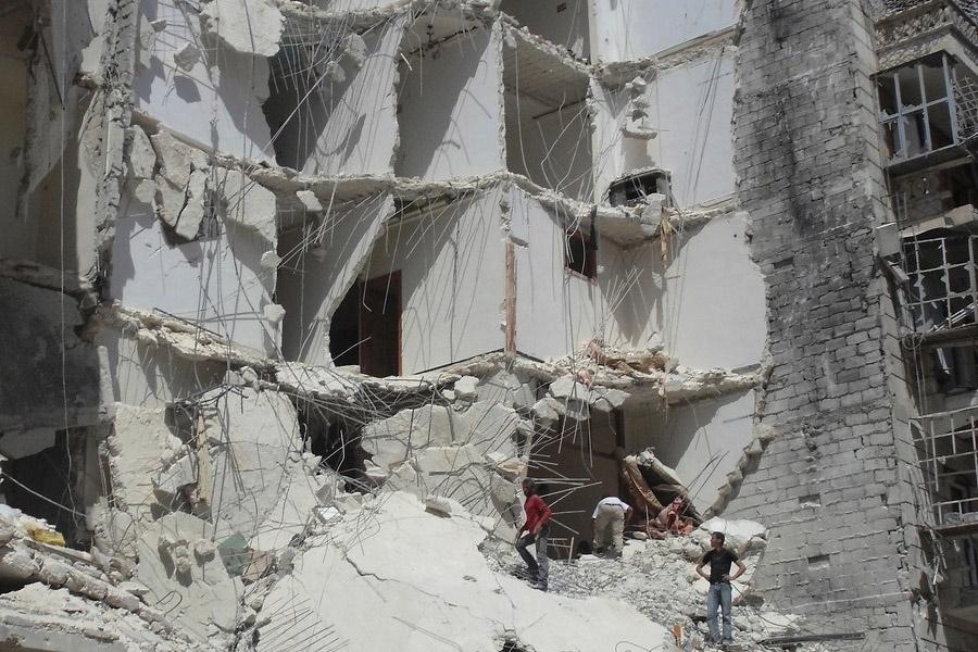 photo Yemen