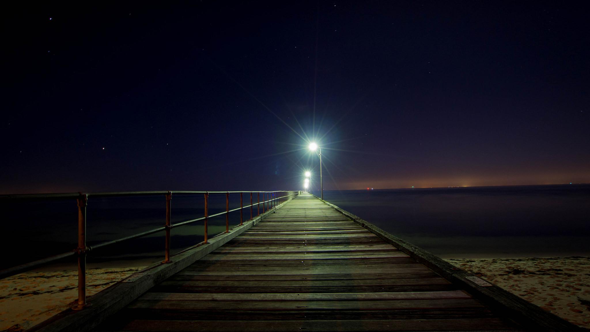Crédit photo : Bradmcs - Flickr CC