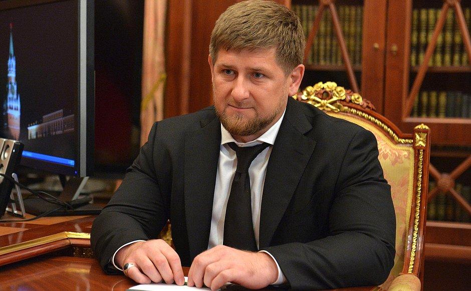 Crédit photo : kremlin.ru