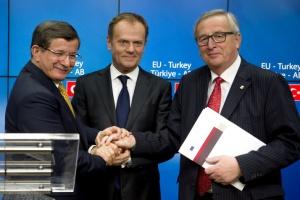 Crédit photo : Union Européenne