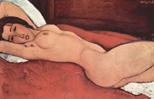 Amedeo_Modigliani_015