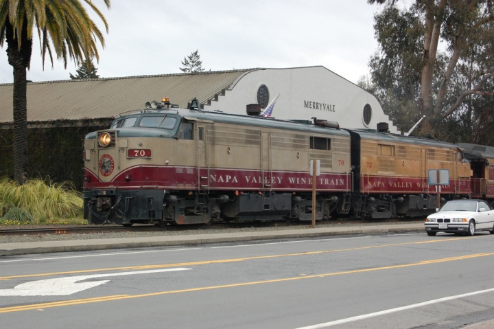 Napa_Valley_Wine_Train_70
