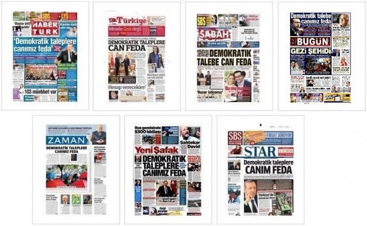 Yedi_gazete_tek_manşet