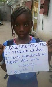 Crédit photo: CNRT/Congo