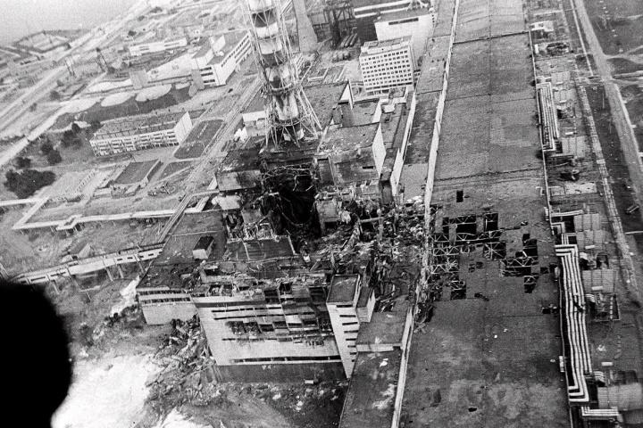 Tchernobyl-26-ans-02
