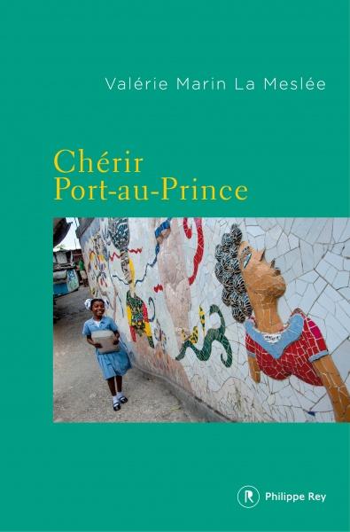 5 Port au Prince