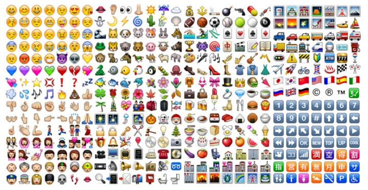 ios4-emoji-set-6c