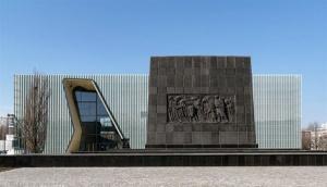 musée-histoire-Juifs-Polin
