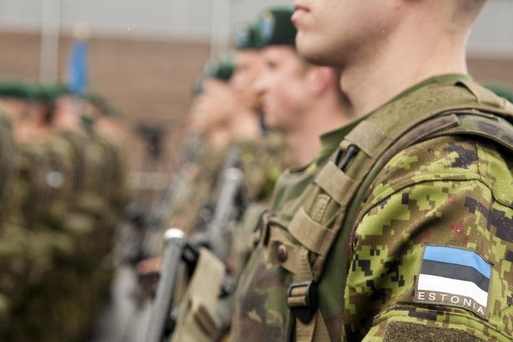 Crédit photo : Anthony Jones, US Army
