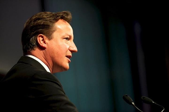 Crédit photo : DFID - UK Department for International Development, Flickr CC