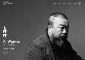 AiWeiwei