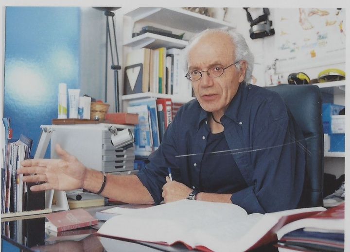 Crédit photo : DR