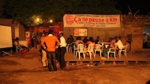 MVDB_Tarmac_festival_Ca_se_passe___Kin_2014__18_-1462702068