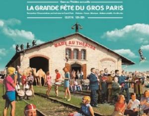 208874-grande-fete-du-gros-paris-a-vitry-sur-seine