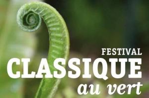 festival-classique-au-vert6_0