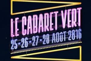 le-cabaret-vert-2016-94go-jpg-160407163710
