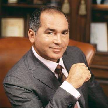 Farhad Ahmedov