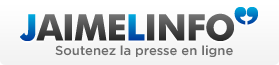 logo-jaimelinfo_279x65 (1)