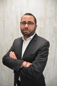 Driss Lamrani