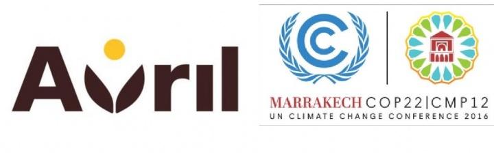 duo logos