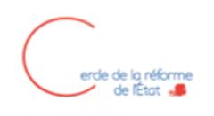 thumbnail_cercleréforme-logo.jpg