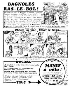 thumbnail_manif à vélo 1972