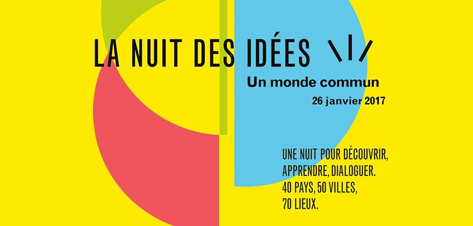 Nuit_des_idees_Losangeles_BBegout