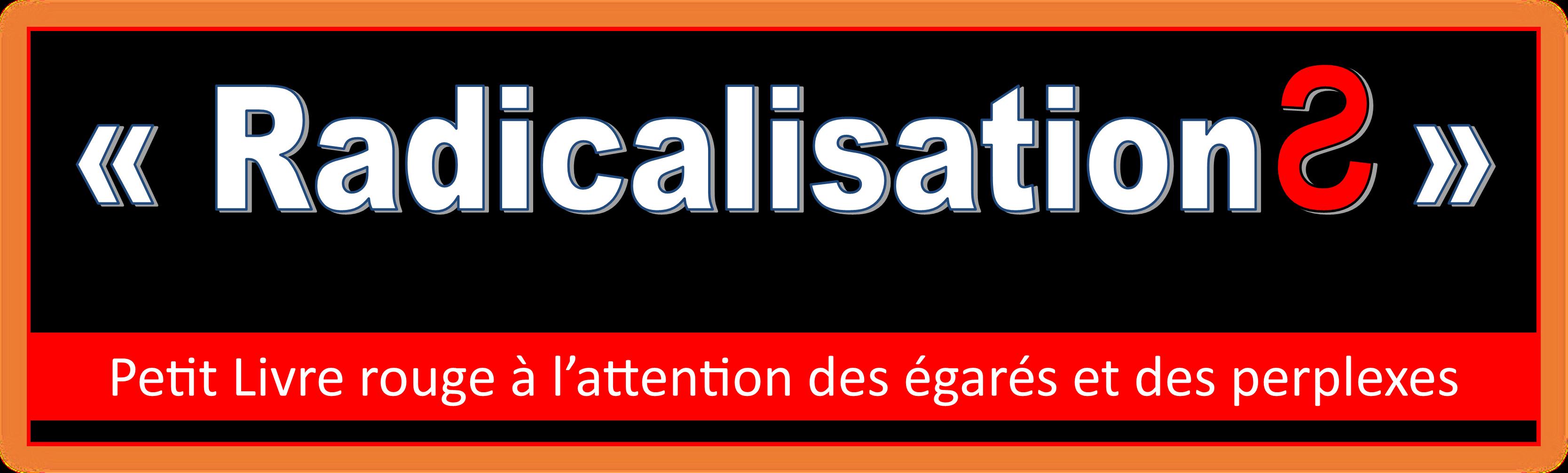 radicalisation 7hd