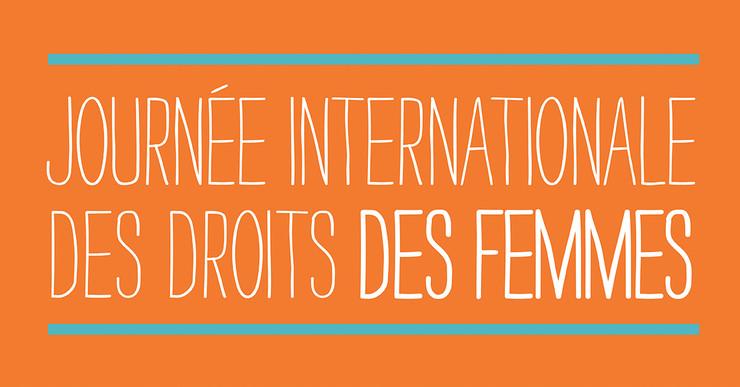 VIDÉO - Journée des droits des femmes : tout comprendre en une minute