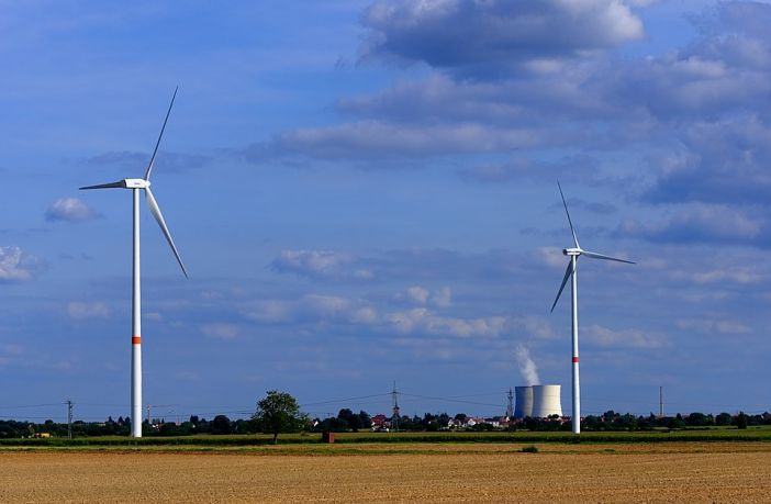 Energie renouvelable ou nucléaire ?