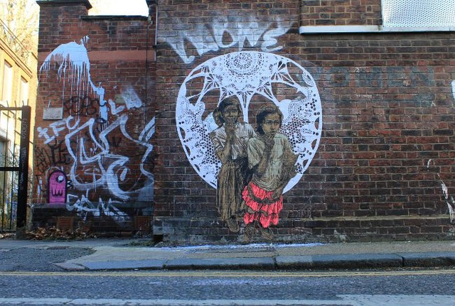 Swoon London