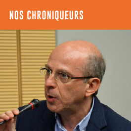 Bannieres chroniqueurs-01