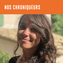 Bannieres chroniqueurs-03