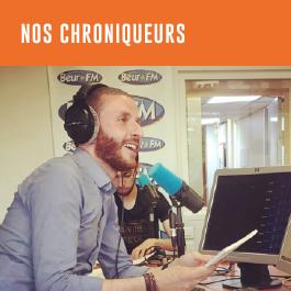 Bannieres chroniqueurs-04