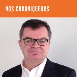 Bannieres chroniqueurs-05