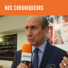 Bannieres chroniqueurs-06