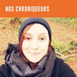 Bannieres chroniqueurs-07
