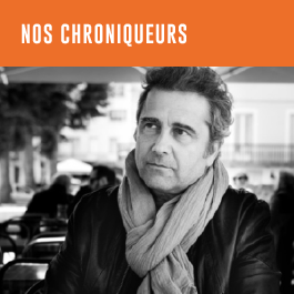 Bannieres chroniqueurs-09