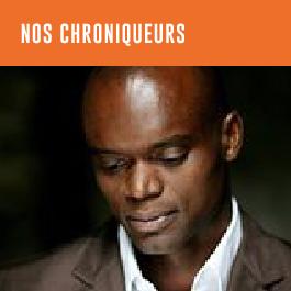 Bannieres chroniqueurs-10