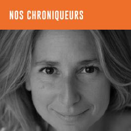 Bannieres chroniqueurs-11