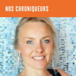 Bannieres chroniqueurs-12