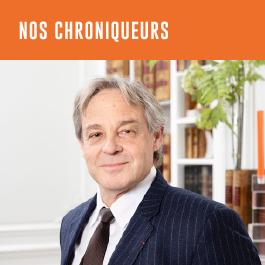 Bannieres chroniqueurs-13