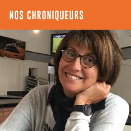 Bannieres chroniqueurs-14